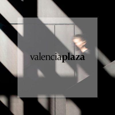 """Arkoslight Headquartes in """"Valencia Plaza"""""""