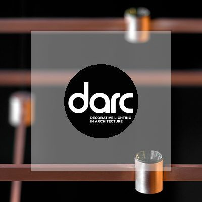 "Art in  ""Darc Magazine: London Design Festival"""