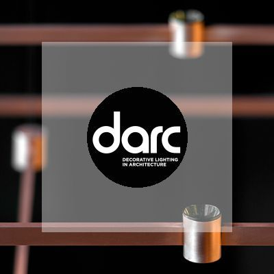 "Art en ""Darc Magazine: London Design Festival"""