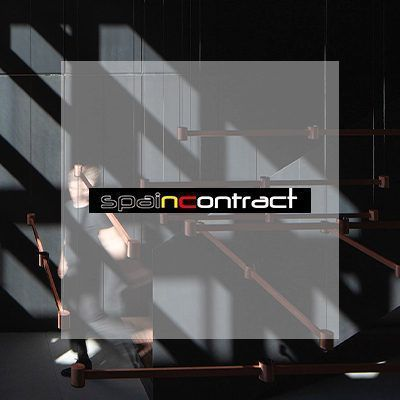 "Art dans ""Spaincontract"""