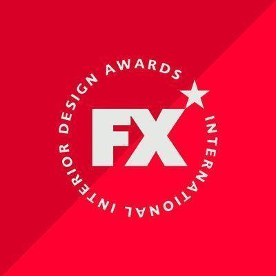 Art & Plus nominados a los premios FX Design Awards 2019