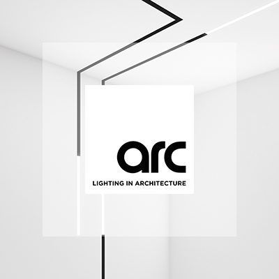 "Sistema a bassa tensione Arkoslight in ""Arc Magazine"""