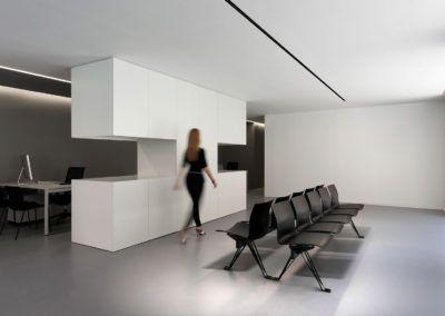 black_foster-oficinas_fran_silvestre-low_res