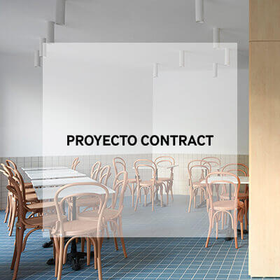 Zalamero Bar (Scope & Swap) in Lighting Design 2020 – Proyecto Contract