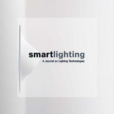 "Rhino premiato dall'IF Design Award 2020 in ""Smart Lighting"""