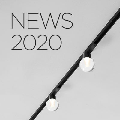 News 2020 Collection Update
