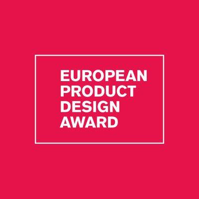 Minimal Track & Rhino, European Product Design Award