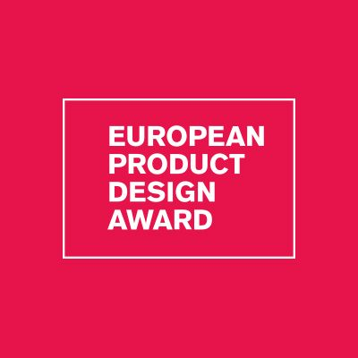 Minimal Track & Rhino, European Product Design Award