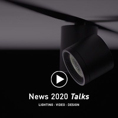 News 2020 Talks