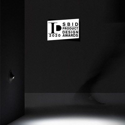 SBID Product Design Award Finalist 2020
