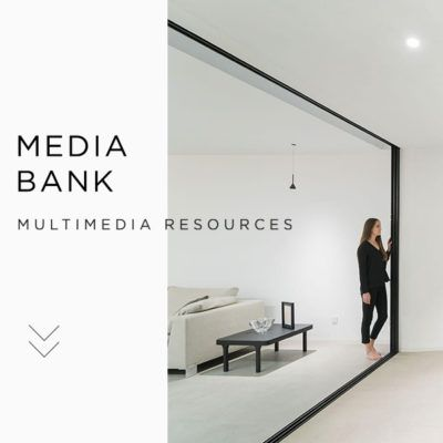 MediaBank – Multimedia resources