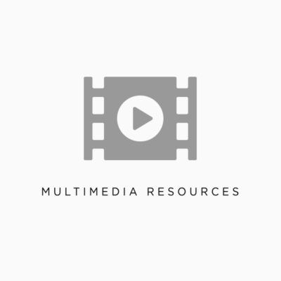 MediaBank – Ressources multimédias