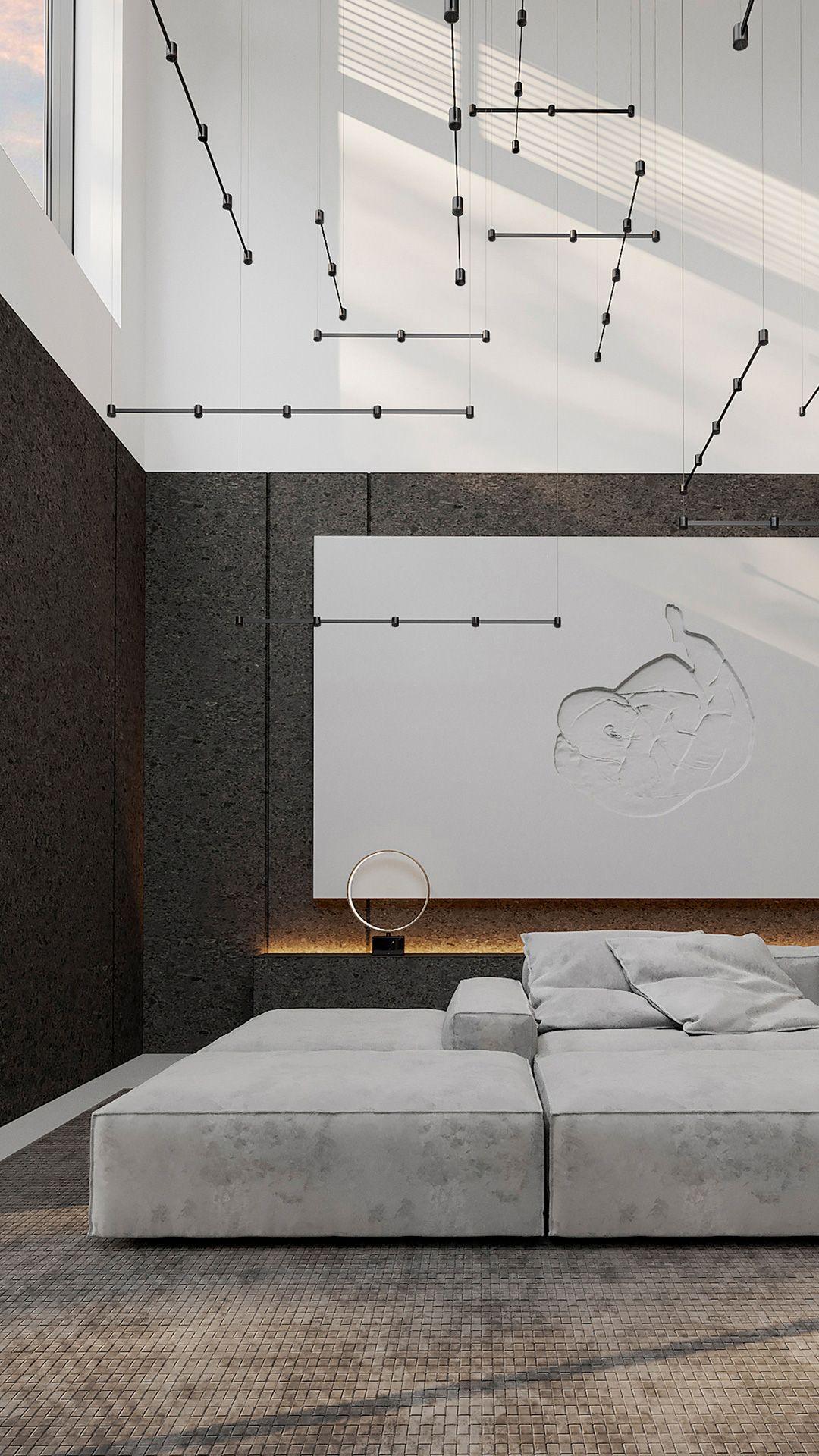 Art modular - Arkoslight