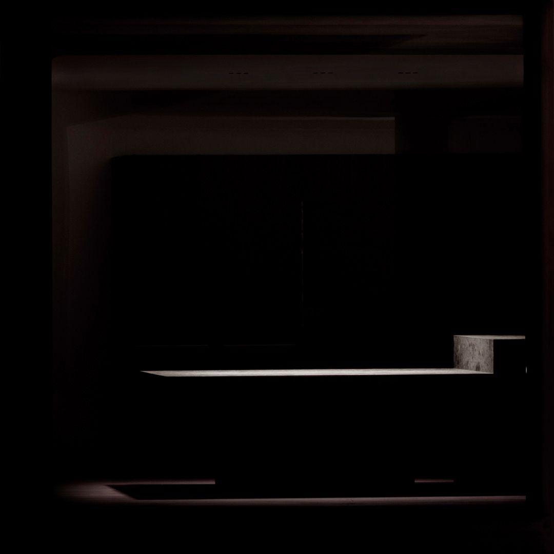 Shot Light trimless - Arkoslight