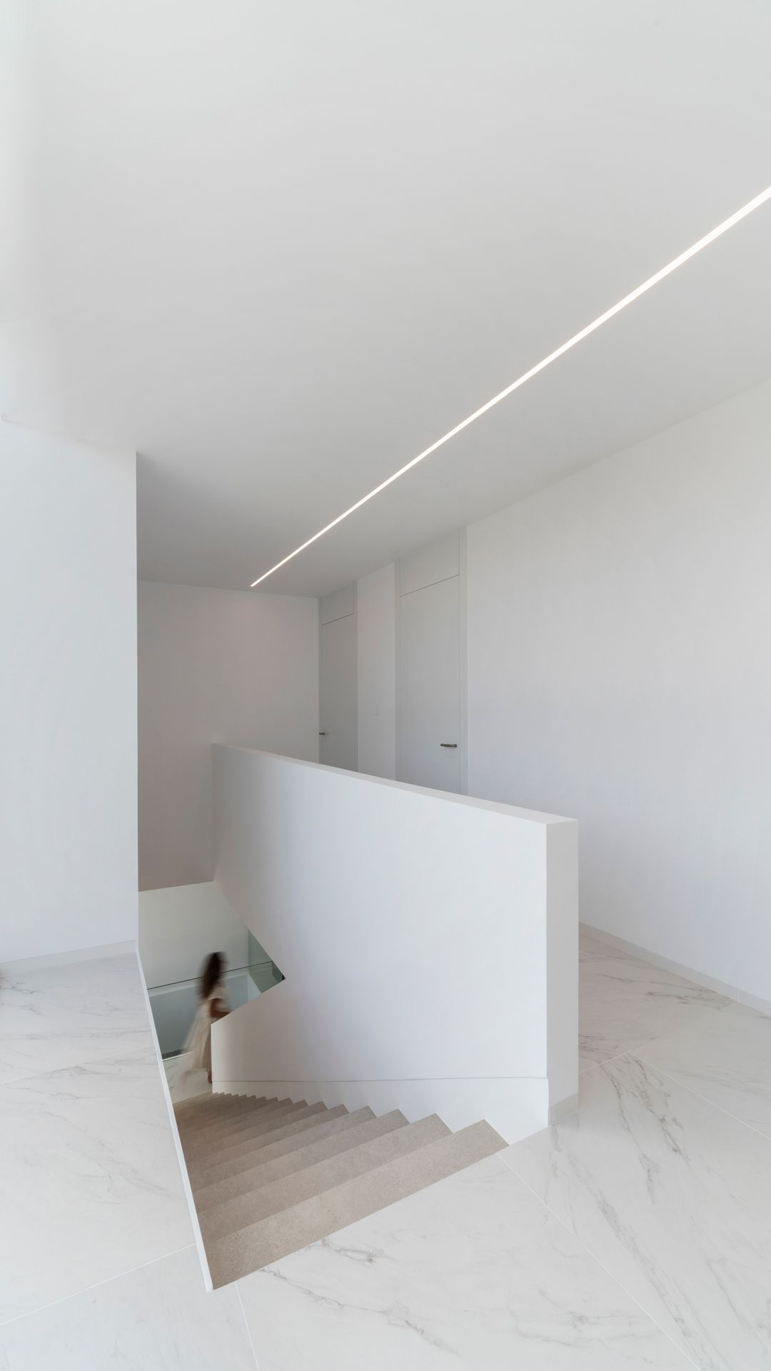 Bright Line - Arkoslight